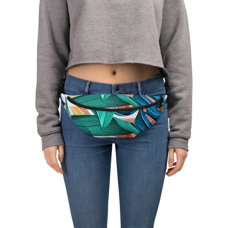 Fanny Pack image 0