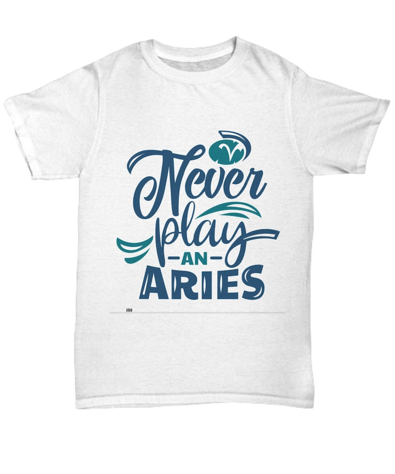 Never play an aries wt image 0