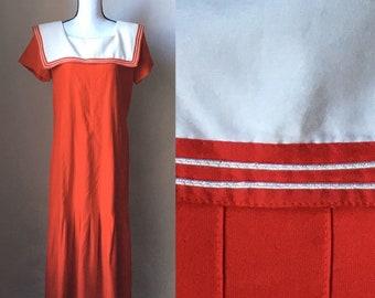 Sunny Days Easter Pale Pink Spring Dress by Sarah Elizabeth Sundress Softly Feminine