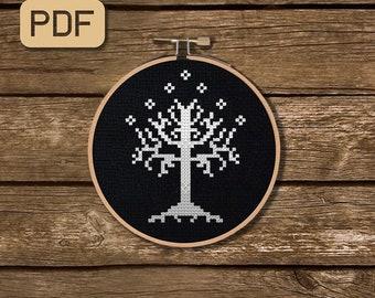 Aliton Embroidery