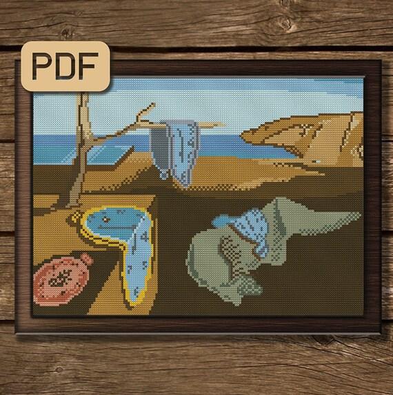 The Art Of Memory Pdf