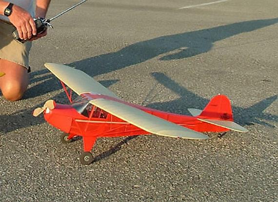 Aeronca wing spar fittings Piper cub taylorcraft