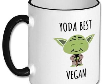 BEST VEGAN mug, vegan,vegan mug,vegan gift,vegan gift idea,vegan coffee mug, vegan shirt,vegans,gift for vegan,mug for vegan,vegan gifts