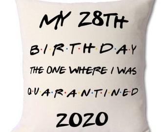 Geburtstagsgeschenk fur 28 jahrige