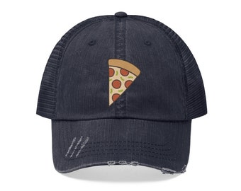 96892250756 Pizza Embroidered Hat  Pizza Lover  Pepperoni Pizza  Pizza Slut  Food  Lovers  Funny Gifts  Unique Gifts  Pizza Queen  I Just Want Pizza