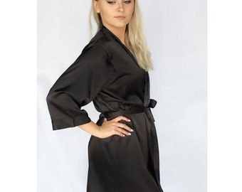 34a30877d6 Black robes