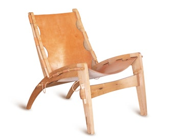 Remarkable Sling Chair Etsy Cjindustries Chair Design For Home Cjindustriesco