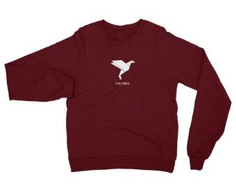 FUTURE unisex Sweatshirt