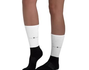 Socks / socks