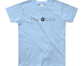 Short Sleeve Shirt Boy / T-shirt sleeve short boy