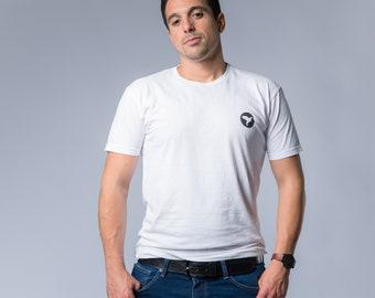 Short Sleeve T-shirt / short sleeve shirt