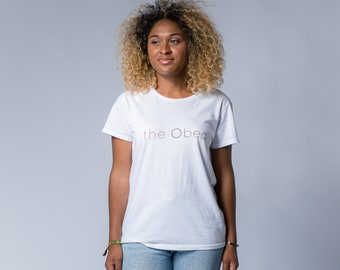 Women short sleeve T-Shirt / Women's short sleeve t-shirt