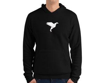 SWEET unisex hoodie