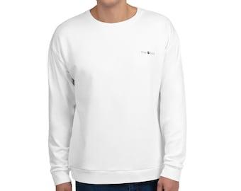 STYLE Unisex Sweatshirt