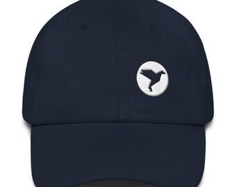 Classic Cap / Classic cap