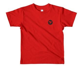 Kids shirt / Kids T-shirt