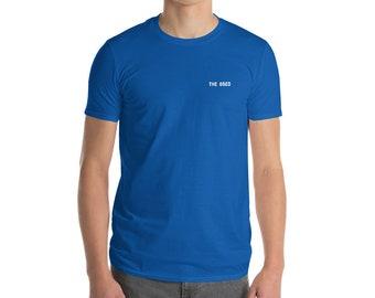 Sleeve shirt / short sleeve shirt