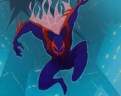 Spider-Man - 2099