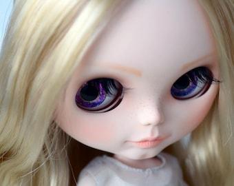 Helen   OOAK custom Blythe TBL for adoption