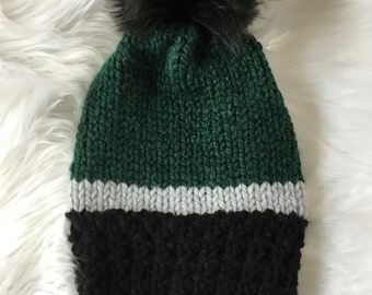 631181587 Making Life Warm...One Stitch at a Time by LonisKnits on Etsy