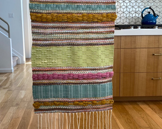 Boho Tapestry
