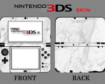 New 3ds xl | Etsy