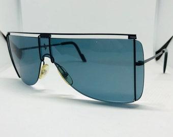 9a6f1111b2084 Ferrari F20 S rare sunglasses
