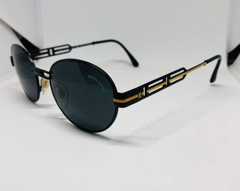 aff11d4e00 Pierre Leroc Paris Rare sunglasses