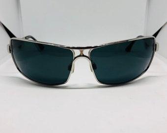deabddb503f Breil rare sunglasses