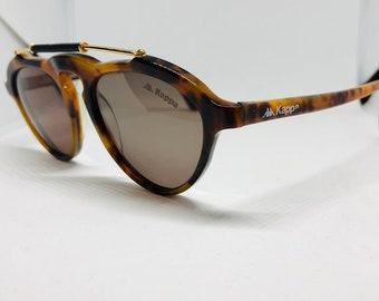 ad2073c60735 Rare sunglasses | Etsy