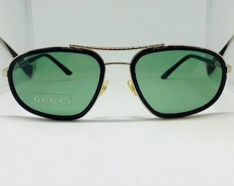 05638c41624 Gucci GG1908 rare sunglasses