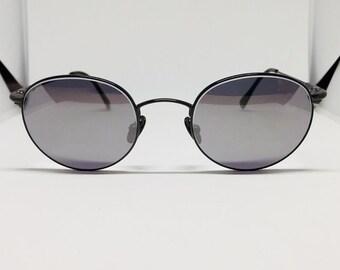 dfc7c7846b Safilo Elasta lunettes de soleil vintage