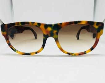 43a22e54353e Alain Mikli rare sunglasses