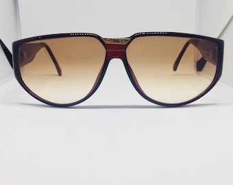 df980d7274f6 Rare sunglasses Carrera 5417
