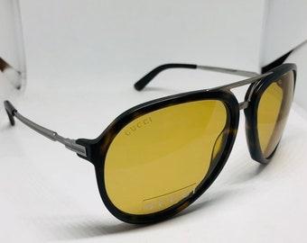 ce9afff70c Gucci 1031 rare sunglasses