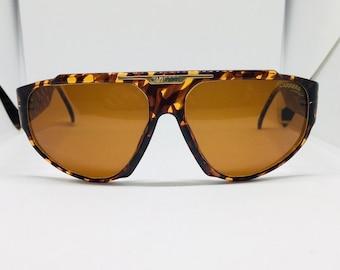 87318baae46f Rare sunglasses Carrera 5441