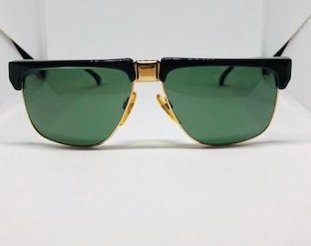 913014546c2 Trussardi rare sunglasses