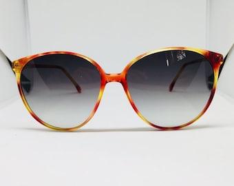 43df0a7bf7 Gambini rare sunglasses