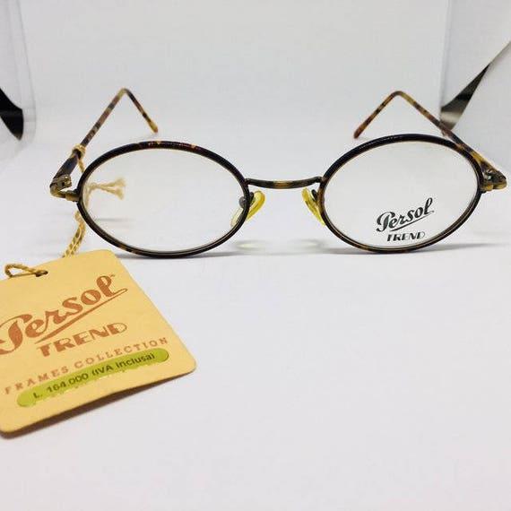 Persol Rare eyewear