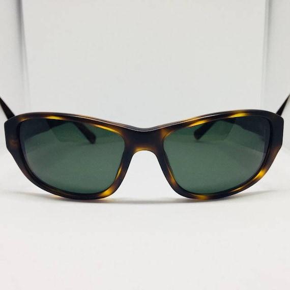 4b76c38e4b Hugo Boss Rare Sunglasses