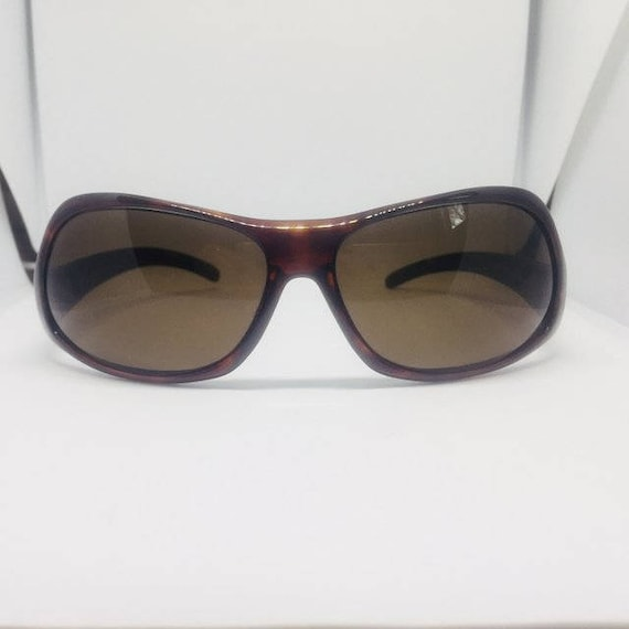 Gucci Sunglasses vintage,GUCCI Rare sunglasses
