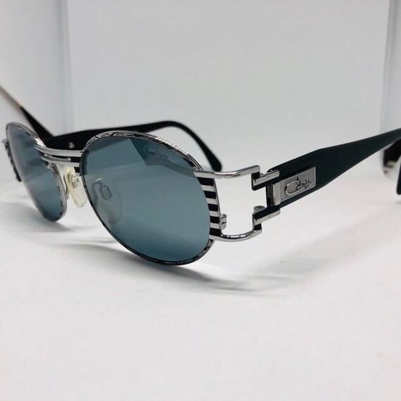 Cazal mod 976 rare sunglasses