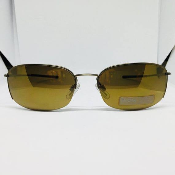 8be81516ea Hugo Boss Rare sunglasses