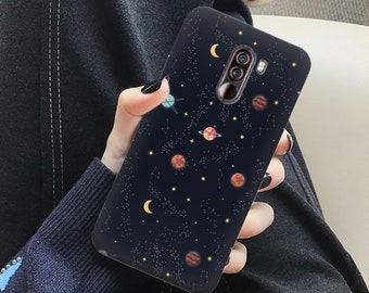 OnePlus 8pro, space, one plus 7, one plus 6t case, planet, stars case, one plus nord, one plus 5t, 1 plus 7pro, one plus 8t, one plus 3 case