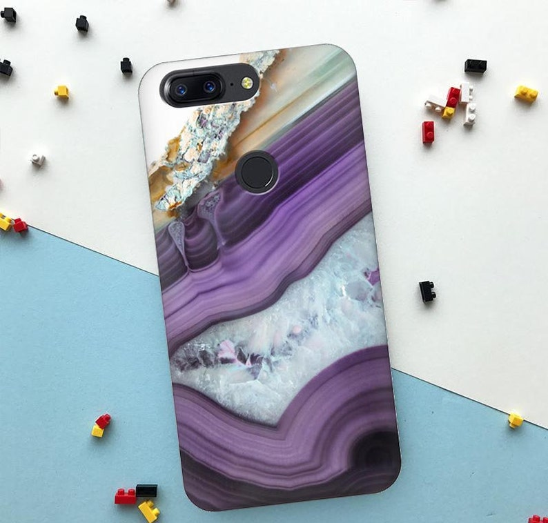 Cellphones & Telecommunications Phone Bags & Cases Soft Silicone Case For Huawei Mate 10 Lite 10 20 Lite Pro 20x S Y5 2017 Y9 2018 2019 Nova 3 3i 4 Y7 Puzzle Art