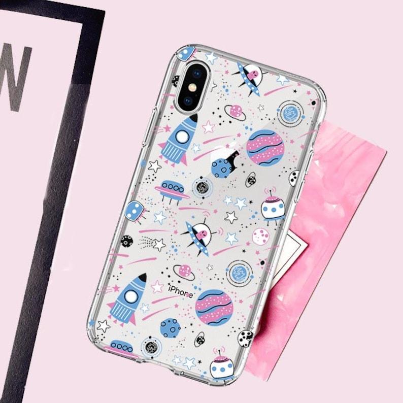 star iphone xs max case