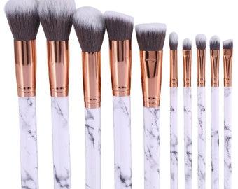 71c269d08a14 Kabuki brush | Etsy