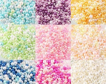 500Pcs-Colorful-Round-Resin-Pearl-Spacer-Loose-Beads-For-Jewelry-Making-2-5-5mm