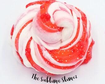 The Sublime Slimez