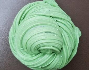 Lucky Leprechaun Floam Slime - 8oz
